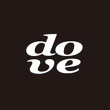 dove-trip