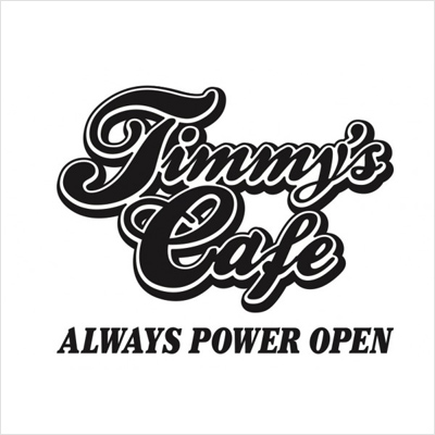 timmyscafe-600x421