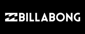 billabong201510