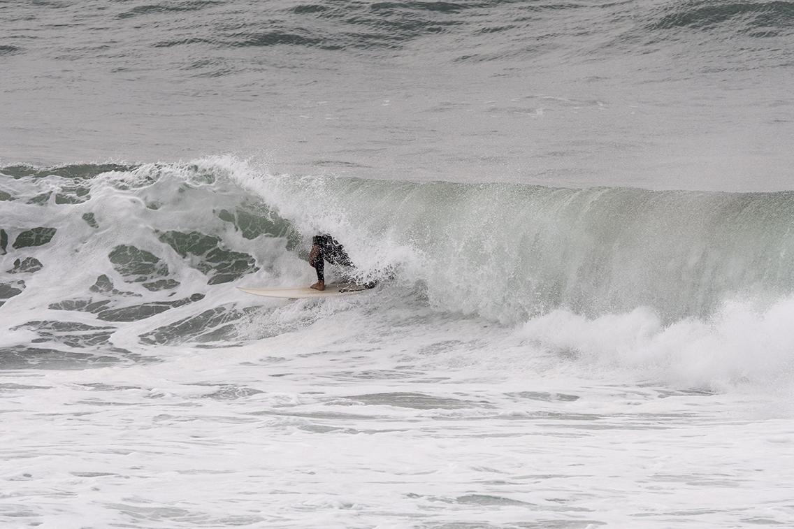 【台風22号】曳馬野セッション DAY2 -2016年グランドチャンプ加藤嵐、現るの巻-