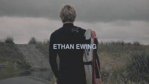 【colorsTV】永遠のヒーローAndy Ironsのスタイルを継承するEthan Ewingの東浪見セッション
