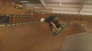【注目の】サーフィンとスケートボードを融合させたカリフォルニア生まれノースショア育ちの18歳のWJCジュニア・ワールドチャンプFinn McGill
