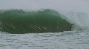 【必見動画】サーフィン界のJustin Bieber!? カリフォルニア出身のイケメンRVCAライダーLuke Davisによる最新クリップ