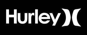 bn_hurley