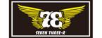 73R_logo-1
