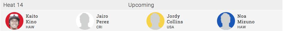 スクリーンショット 2015-08-18 11.05.35