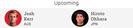スクリーンショット 2015-09-09 20.26.57
