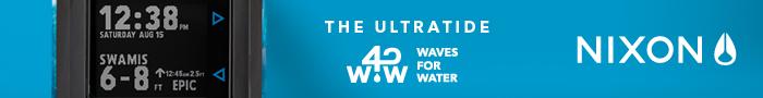 ULTRATIDE_W4W_ROS_700x90-1