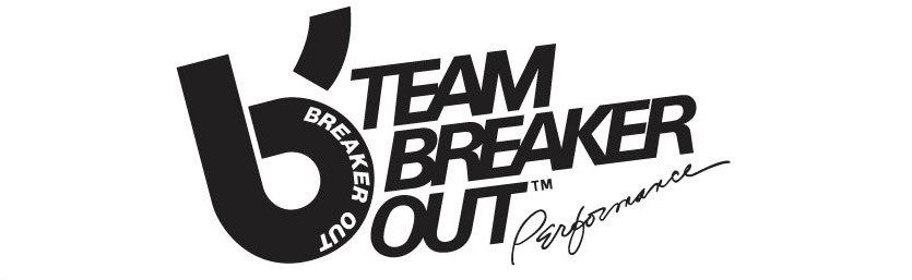 breakerout-1