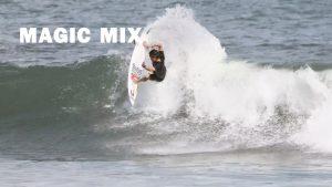 【最新動画】アスペルガー症候群を抱える天才サーファーClay Marzo、最先端エアリストMatt Meolaと共に弱冠16歳の村田嵐も登場! SUPERbrand surfboardsワールドチームライダーたちによる必見ショートクリップ
