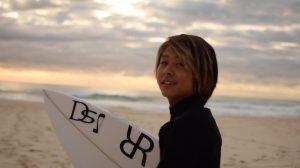 【最新動画】オーストラリアへ留学中の注目の若手、田中透生をフィーチャーした飯田航太が手掛ける最新クリップ