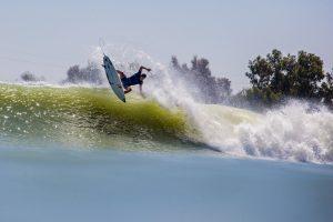 """【WSL】大原洋人と五十嵐カノアのCT第8戦""""Surf Ranch Pro""""で のクオリファイラウンド最終となるRUN3は、日本時間の9/9(日)何時からスタートするのか!?そのぴったりな日本時間を公開!!"""