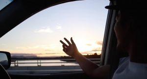 【裏舞台】和光大による最新Vlogは仲村拓久未、金尾玲生、河谷佐助、西優司、田中透生たちが参戦したオーストラリアのブーメランビーチでのQS1000のビハインド・ザ・コンテストをフィーチャー!!