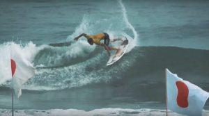 【Go Japan!!】18歳以下の日本代表選手たちの活躍に期待! カリフォルニアのハンティントンビーチを舞台に現地時間の10/27(土)よりISA World Junior Surfing Gamesがスタート!