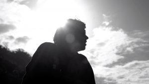 """【鬼必見動画】パンキッシュなカリスマ・フリーサーファーNoa Deaneによる最新ショートクリップ""""NOZ n AUZ""""がドロップ!"""