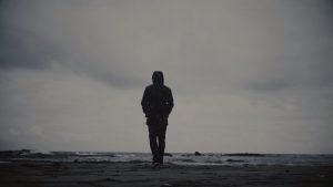 【衝撃の】激しい悪天候にも対応!大橋海人× HURLEY OUTRIDER 3-LAYER SHELLで大雨でもしっかりチューブ波をスコア!!