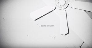 """【最新動画】小林直海がZBURH surfboardsの2018ニューモデル""""ZENITH BOOST""""でサイズアップした地元鎌倉の波をクルーズ&シュレッド"""