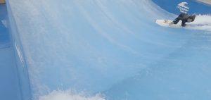 【OCTOPUSFILM最新動画】辻裕次郎、中浦JET章、大橋海人、佐藤魁、石崎孝行、久米大志によるCitywave Tokyoセッション -GoPro編-