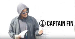 "【kumebros最新動画】Captain Finの大橋海人シグネチャー""だるま""モデルが抽選で2名様に当たる! プロサーファーたちがお気に入りのフィンを解説"