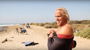 【最新動画】Gudauskas兄弟、Yedin Nicol、dothan OsborneといったCI surfboardsチームライダーたちが繰り広げたロウワー・トラッセルズ・セッション