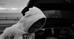 【西高東低愛好会】予想以上にサイズアップした12/12(水)の西湘某所での1セッション with スーパースター佐藤魁