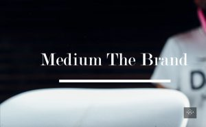 """【衝撃の】ツイン、クアッド、ボンザー、ミッドレングスシングルまで! 伊藤勝則×鈴木勝大がプロモーターとなりJustice surfboardsから新たな新レーベル""""Medium the brand""""がリリース!"""
