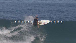【HAWAII2019】ベテランから若手キッズまで日本人サーファーたちが繰り広げたALOHAセッション