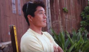 【待望の】田嶋鉄兵Vlogがスタート!エピソード1は冬のノースシーズン1発目のパイプでのセッションを収録!!