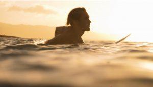 """【注目の】研ぎ澄まされた野性の感覚を感じずにはいられないクレイジーなチャージ! ハワイ出身の弱冠19歳の若手、Barron Mamiyaが最新クリップ""""Mind""""をドロップ!!"""