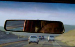 【最新動画】Chippa Wilson、Nate Tyler、Colin Moranといったカリスマ・フリーサーファーたちによる冬のカリフォルニア・セッション