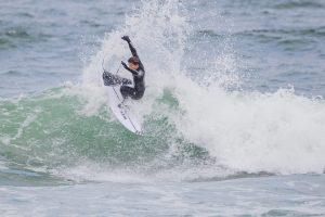 【五輪の日本代表は誰!?】75名の2019年度サーフィン強化指定選手が発表! 3月末には強化合宿も開催決定!