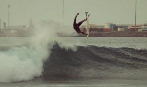 """【待望の】Italo Ferreiraの異次元サーフィンがアフリカで炸裂!最新クリップ""""Cabo Verde 2019″がドロップ!!"""