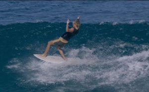 【SURF×SK8×ART】Alex Knost、Makua Rothman、Danny Fullerほかサーフ、スケート、アートが融合したRVCAloha最新クリップ