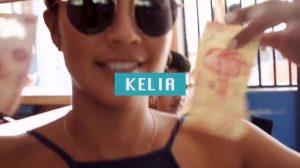 【最新動画】CJ Nelson、Kassia Meador、Kelia Moniz、Leah Dawson、Victoria  Vergaraといったスタイルマスターたちがメキシコで繰り広げたDEADKOOKSセッション