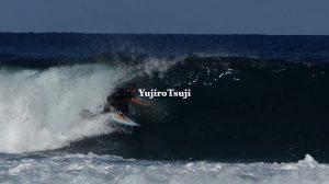 【西高東低愛好会】辻裕次郎、西修司、安室ゲン、野中ケイスケによる459フリーセッション