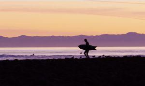 【オルタナティブ】カリフォルニアのサーフボードビルダーRyan Lovelaceを巨匠Morgan Maassenがフィーチャーしたショートドキュメンタリーがドロップ!