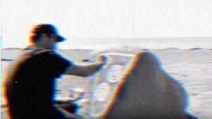 【待望の】アボリジニーの血を引くアーティスト×プロサーファーOtis Carey来日ツアー2019を網羅した最新ショートクリップがドロップ!!