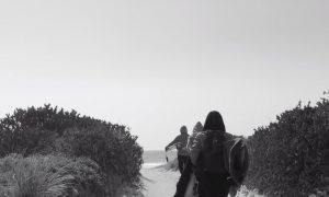 【次世代サーフスター】森友二がサーフィン修行のため滞在していたオーストラリアでのフリーセッションを収録した最新クリップをドロップ!