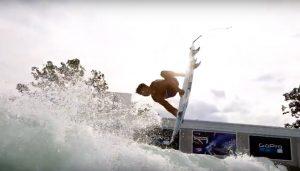【世界のニュース】弱冠15歳にしてフルローテーションからディープチューブまでこなすハワイ出身のLuke Swanson、鬼要チェック!!