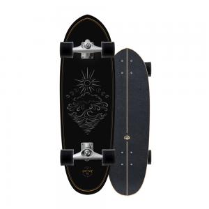"""【陸上イメトレ】Carver skateboardsより21年の歴史の集大成&原点回帰として""""ORIJIN""""モデルが11月中旬に先行入荷決定!!"""