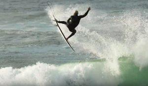 """【最新動画】ネクストレベル過ぎる!!Italo Ferreiraによるフランスとポルトガルでのフリーセッションを収録した""""Franca e Portugal 2019″がドロップ!"""
