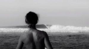【最新動画】オーストラリア出身のVISSLAナンバー1ライダーToby Mossopによるインドネシアトリップ