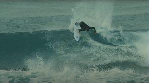 【BADASS最新動画】サーフィンとスケートボードをさらなる高次元で融合させた茅ヶ崎出身の次世代サーフスター平原颯馬をフィーチャー!!